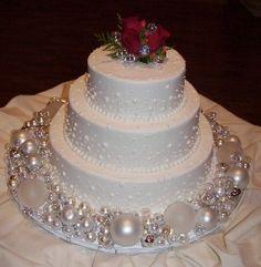 torta palle
