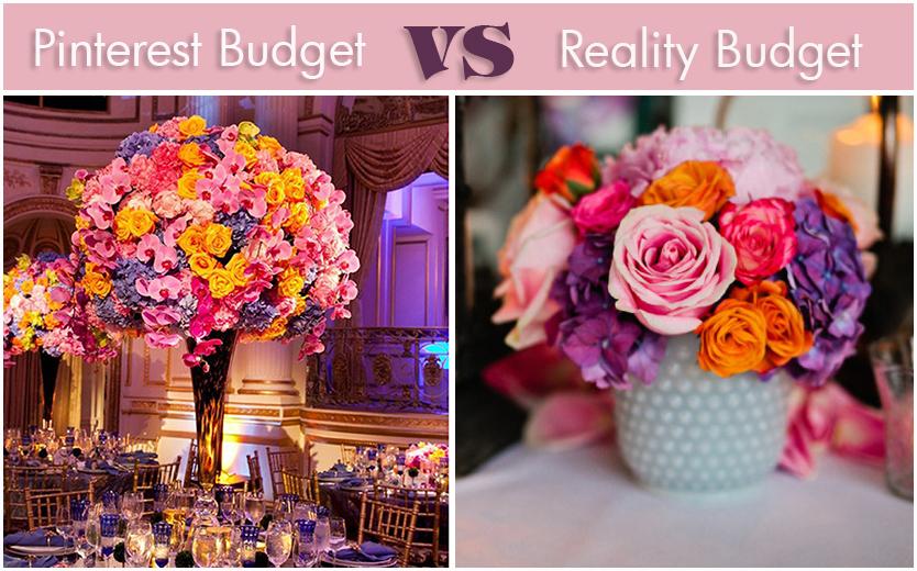 Pinterest-Vs-Reality-Budget