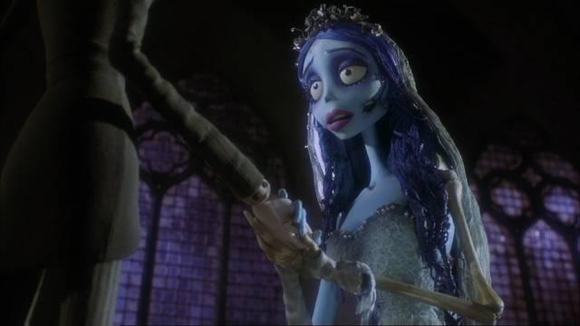 la-sposa-cadavere-immagine-dal-film-6_mid
