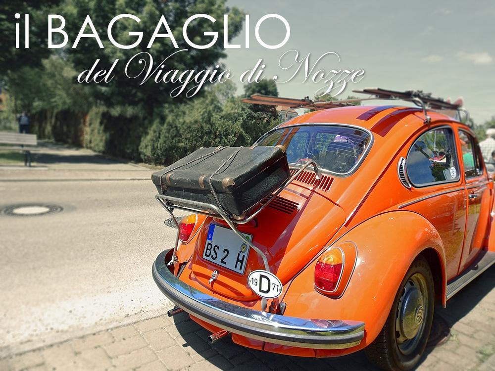 bagaglio_viaggio_di_nozze
